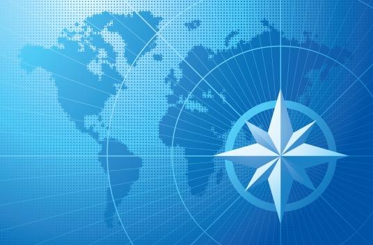 blue-compass-vector-background_M1ljSZv_