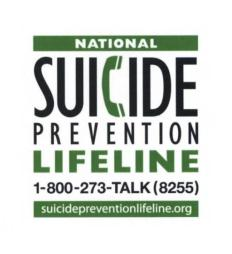 suicide_prevention