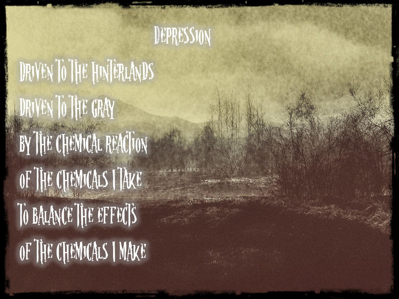 poetry_depression_003