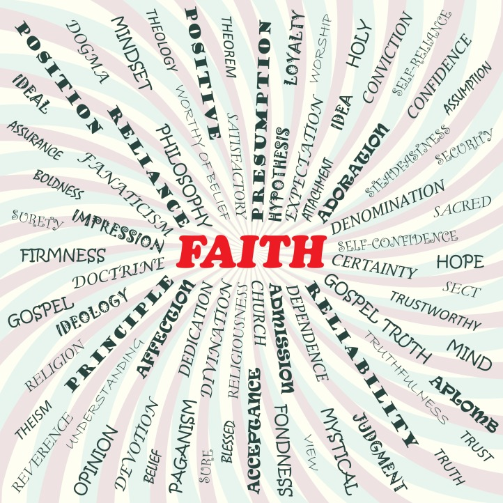 faith_G1RifJPd