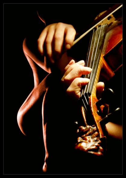 symphony II