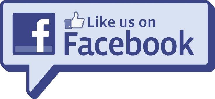 like-us