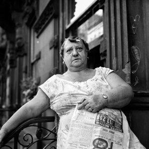 September 29, 1959, New York, NY