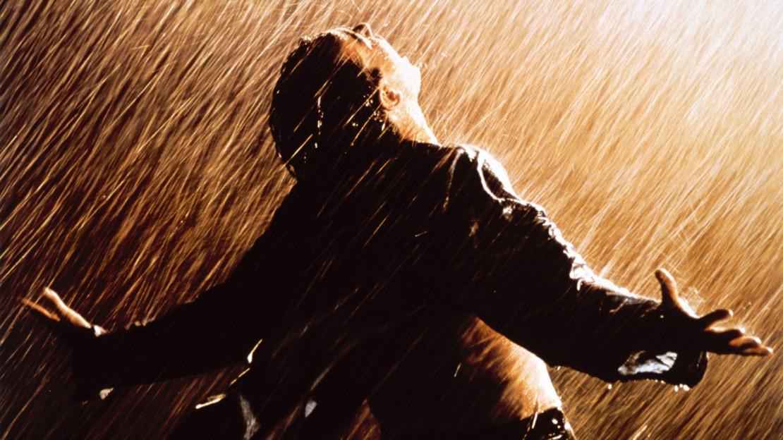 rainman.jpg