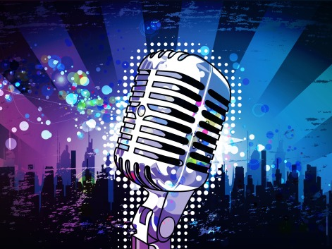 microphone-with-urban-background-vector-illustration_z1REQJUO