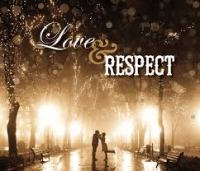 Love and Respect 1