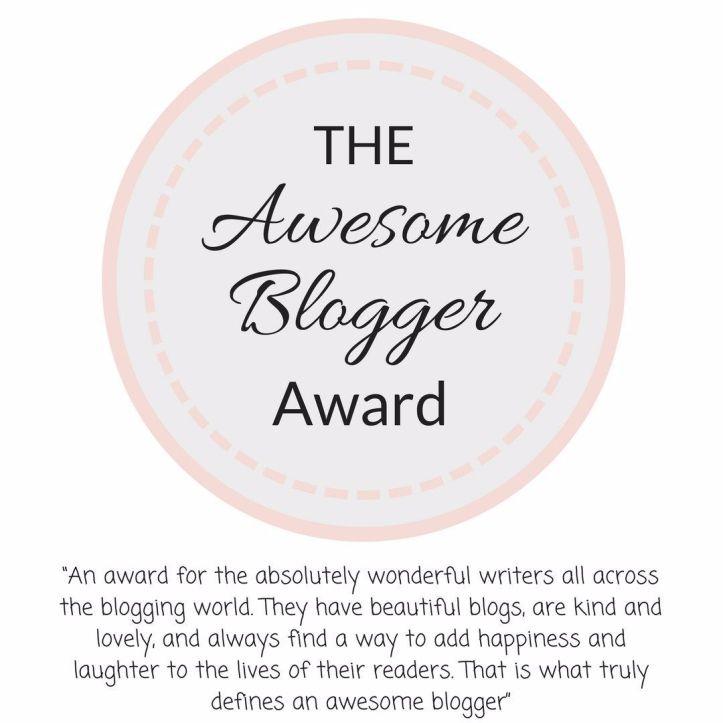 awesomeblogger