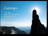 challenges-make-life-interesting.png