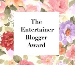 the-entertainer-blogger-award-1-22-18