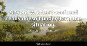 edwardrmurrow1