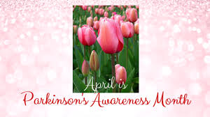april awareness