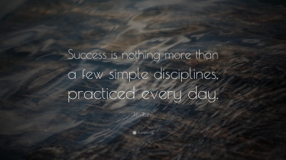 13631-Jim-Rohn-Quote-Success-is-nothing-more-than-a-few-simple