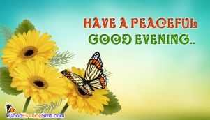 have-a-peaceful-good-evening-52650-14376