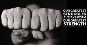 struggle-strengths