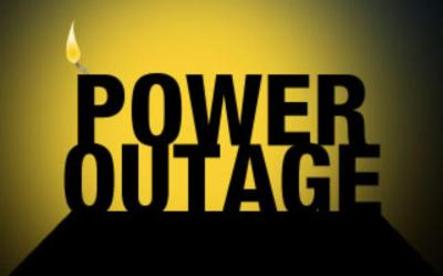 power-outage-generic-320