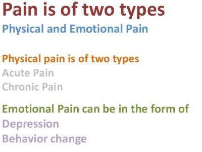 no-pain-no-gain-by-ms-anu-mehta-39-638