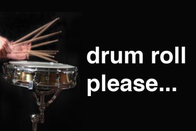 drum-roll-please