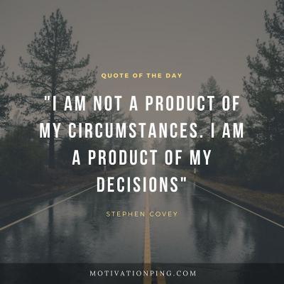inspirational-motivational-quotes-21