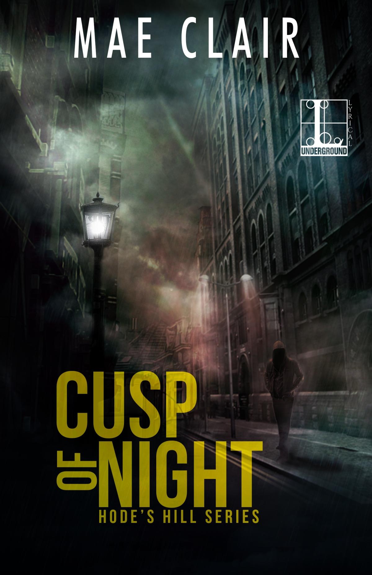 Clair_CuspOfNight (1)