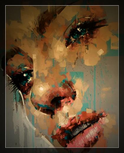 12_Agony of Ecstasy