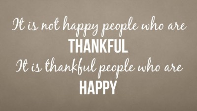 happythankful