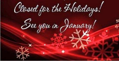 477x246_holidays_closedjpg