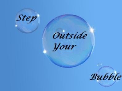 blowing-bubbles11