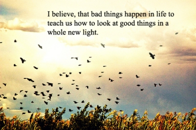 inspiring-quotes-11