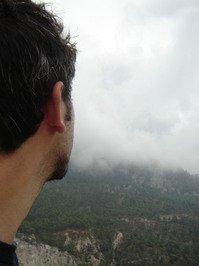haze-1408233