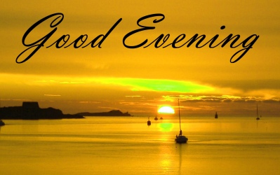 good-evening-images-63