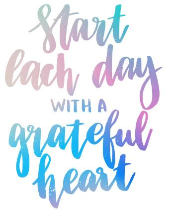 benefits-of-gratitude-1