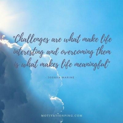 inspirational-motivational-quotes-7-1