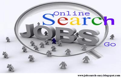 online-jobs-serach-portal-1