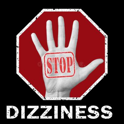 stop-dizziness-conceptual-illustration-open-hand-text-163893555