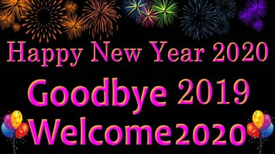 Goodbye-2019-Happy-New-Year-2020-greetings-and-wishes-card-915x515