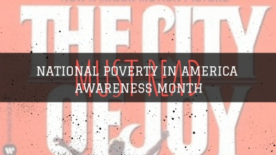 National-Poverty-in-America-Awareness-Month-FI