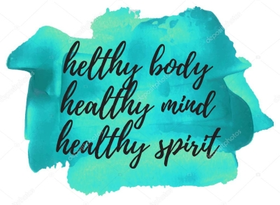 depositphotos_110108908-stock-illustration-healthy-body-helthy-mind-healthy
