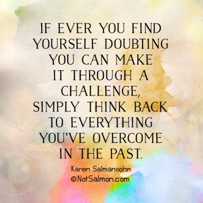 quote-challenge-doubt-overcome