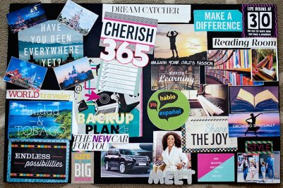 rsz_vision-board-example
