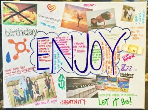 Vision-Board-Poster-300x223