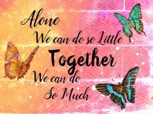 beautiful_butterflies_pink_orange_motivational_postcard-r95e27e5473e64295977e92908166a912_vgbaq_8byvr_540