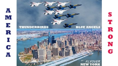 America-Strong-Flyover-NYC-U.S.-Navy-photo-by-Lt.-Cmdr.-Aaron-Hicks-U.S.-Air-Force-Staff-Sgt.-Cory-W.-Bush-F