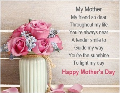 Best-Happy-Mothers-Day-Quotes-1