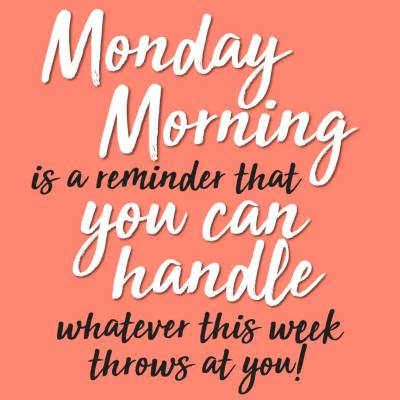 Monday-you-can-handle