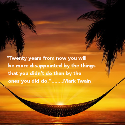 twenty-years-from-now-you-will-be-more-disappointed-by-the-things-that-you-didnt-do-than-by-the-ones-you-did-domark-twain